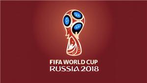 Xem trực tiếp trận Colombia vs Nhật Bản (19h00, 19/6), bảng H World Cup 2018